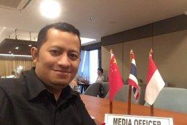 KLB PSSI  berlangsung di Jakarta