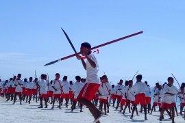 Kemenko maritim: FPMK ajang aktualisasi potensi Malra