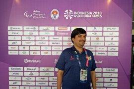 Atlet catur India terkesan dengan keramahan Indonesia