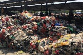 Pemkab Sidoarjo ingin setiap desa miliki tempat pembuangan sampah