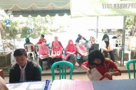 252 pelamar CPNS Banjarbaru lolos seleksi administrasi