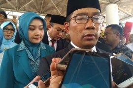 Ridwan Kamil terapkan Sekolah Ibu seluruh Jabar
