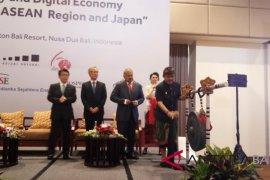 Indonesia dorong peningkatan investasi Jepang di sektor manufaktur dan TI