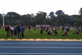 Pemkot Bogor kembangkan wisata olahraga kampung tematik