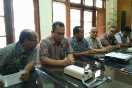 Rektor IPB: Tantangan pertanian hadapi krisis regenerasi