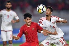 Pelatih Timnas U-19 Indra Safri sanjung kualitas Witan Sulaeman