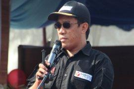 Bawaslu Malut kerahkan 227 pengawas ke PSU
