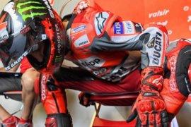 Jorge Lorenzo putuskan batal tampil di GP Jepang