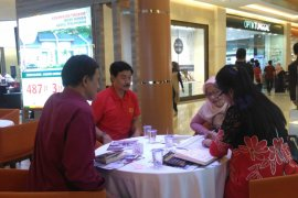 Perusahaan properti Bekasi fokus garap pasar milenial