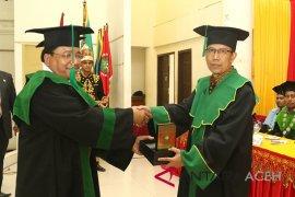 UIN Ar-Raniry akan dirikan fakultas kedokteran