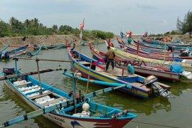 Kadin dorong pertumbuhan industri maritim di Bengkulu