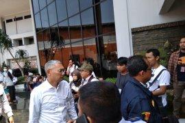 Pilot  Lion Air Jatuh Minta Kembali Pascalepas Landas