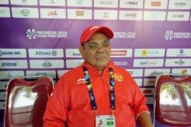Indonesia tambah dua emas catur putra