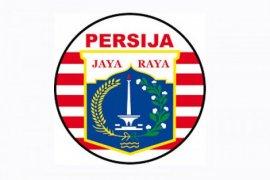 Persija menang 2-1 atas tuan rumah Persipura