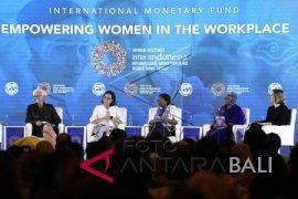 Catatan Akhir Tahun - Upaya Bali dongkrak bisnis MICE
