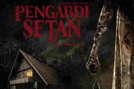 """""""Pengabdi Setan"""" raih penghargaan Film Horor Terbaik di Toronto"""