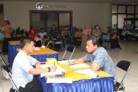 LPPM IPB buka Publiclinic menuju akreditasi dan Internasionalisasi Jurnal