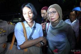 Kejaksaan minta polisi lengkapi berkas Ratna Sarumpaet