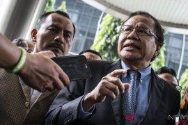 Rizal Ramli ajukan ganti rugi Rp1 triliun kepada Surya Paloh