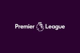 Jadwal laga Liga Inggris pekan ke-21, sorotan ke Arsenal vs MU