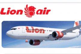 Tim elite Kopaska TNI AU ikut cari pesawat Lion Air
