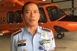 Lanut ATS bantu pencarian korban pesawat jatuh