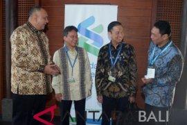 """BKPM : perekonomian bertransformasi mendukung """"Indonesia 4.0"""""""