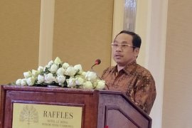 Dubes yakin segera ada penerbangan langsung Kamboja-Indonesia