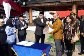 Telkom garap konektivitas program perluasan MPP Bekasi
