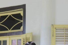 Jose Rizal berbagi ilmu teater di Banda