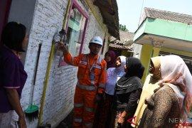 PGN perluas wilayah cakupan Jargas rumah tangga di Pasuruan