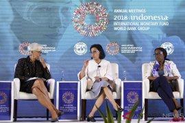 UNECA Sebut Peningkatan Akses Kunci Pemberdayaan Perempuan