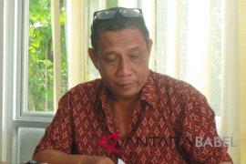 Dukcapil Kabupaten Bangka 3.347 kartu identitas anak