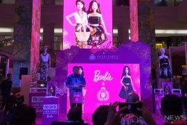Menperin: boneka berbusana batik tumbuhkan kecintaan budaya