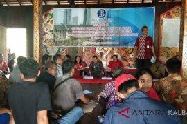 Bank Indonesia sosialisasi GPN hingga ke desa