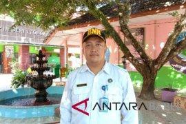BNNK-Disdikbud Bangka Selatan tanggulangi penyalahgunaan narkoba