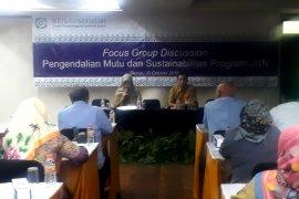 Pemkot Depok maksimalkan Program Indonesia Sehat