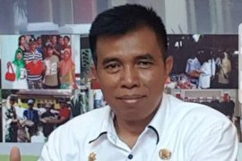 Dishub Kabupaten Bekasi tambah 360 personel
