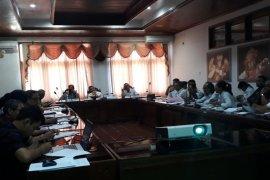 Pemprov Bali: pawai PKB 2019 tanpa kendaraan hias