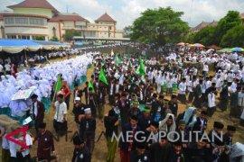 PBNU: Hari Santri momentum penguatan paham kebangsaan