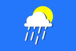 BMKG: musim hujan wilayah Cirebon melambat