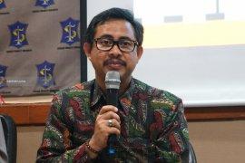 Pemkot Surabaya Sikapi Kekerasan Guru Terhadap Murid di SMPN