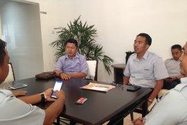 Kopi Gayo ramaikan pameran perdagangan Indonesia 2018
