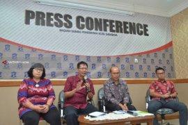 Dispendik Surabaya Bantah Ada Pemblokiran Rekening BOS SD