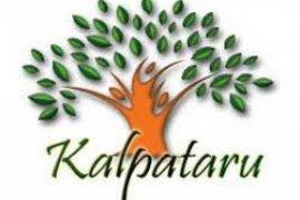Pemprov Kaltim usulkan calon penerima penghargaan Kalpataru