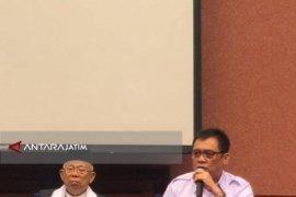 Hanura : Kelana Aprilianto Pilihan Tepat Cawali Surabaya