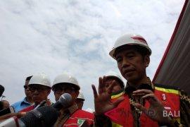 Presiden Jokowi sesalkan eksekusi Tuti tanpa notifikasi