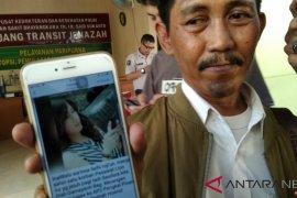 Keluarga korban Lion Air berdatangan ke RS Polri