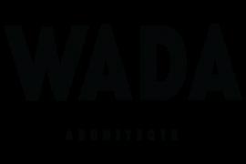 WADA: tak ada kaitan TUE dengan memenangi medali Olimpiade