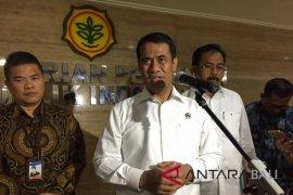 Indonesia-Taiwan kerja sama program magang petani muda